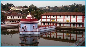 temple-in-coorg