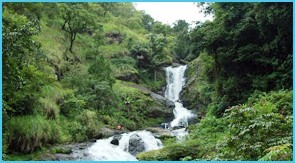 waterfalls-in-coorg
